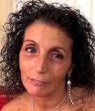 Mary Biella
