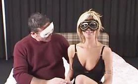 Italiani caldi - Film porno amatoriale gratis
