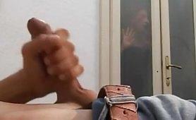 Era Mia Sorella - Il film porno integrale
