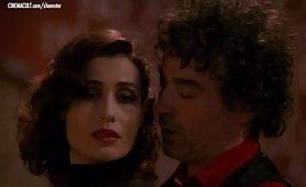 Claudia Koll - Ornella Marcucci - Isabella Deiana