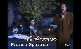 Un`altro bel vintage completo Roma Connection firmato Salieri!