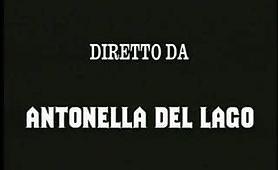 Italian Girls in Los Angeles