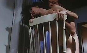 Milly D'Abbraccio - in calda scena porno con il fotografo cazzuto