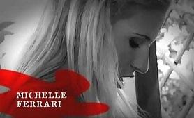 Sex Crime - film porno italiano completo