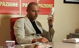 Casta - porno italiano completo