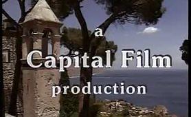 Don Salvatore - l'ultimo Siciliano - film porno classico completo