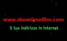 Non ci indurre in tentazione Porno completo italiano - Suore porno