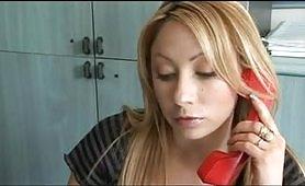 La Stilista - Il film porno integrale