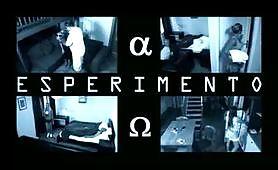 Esperimento Generazionale Video porno completo